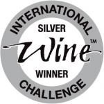 IWC 2013 Silver